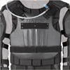 Hatch ExoTech Upper Body Shoulder Disturbance Control System