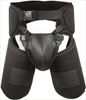 HTCP105 Hatch Centurion Thigh Groin Protection System