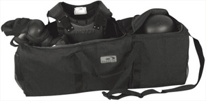 Hatch E4 ExoTech Carry Bag