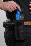 EXPLOSIVE DETECTION PEN SET WITH POUCH