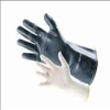 Molded Glove CB